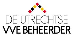 Utrechtse VvE Beheerder Logo